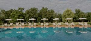 piscina casa dei racconti ceggia